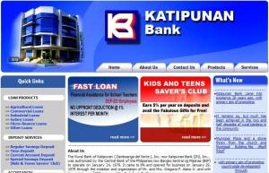 katipunanbank1