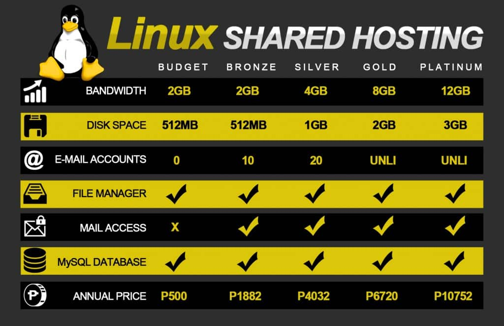 infographic-compact-linux-bnshosting1