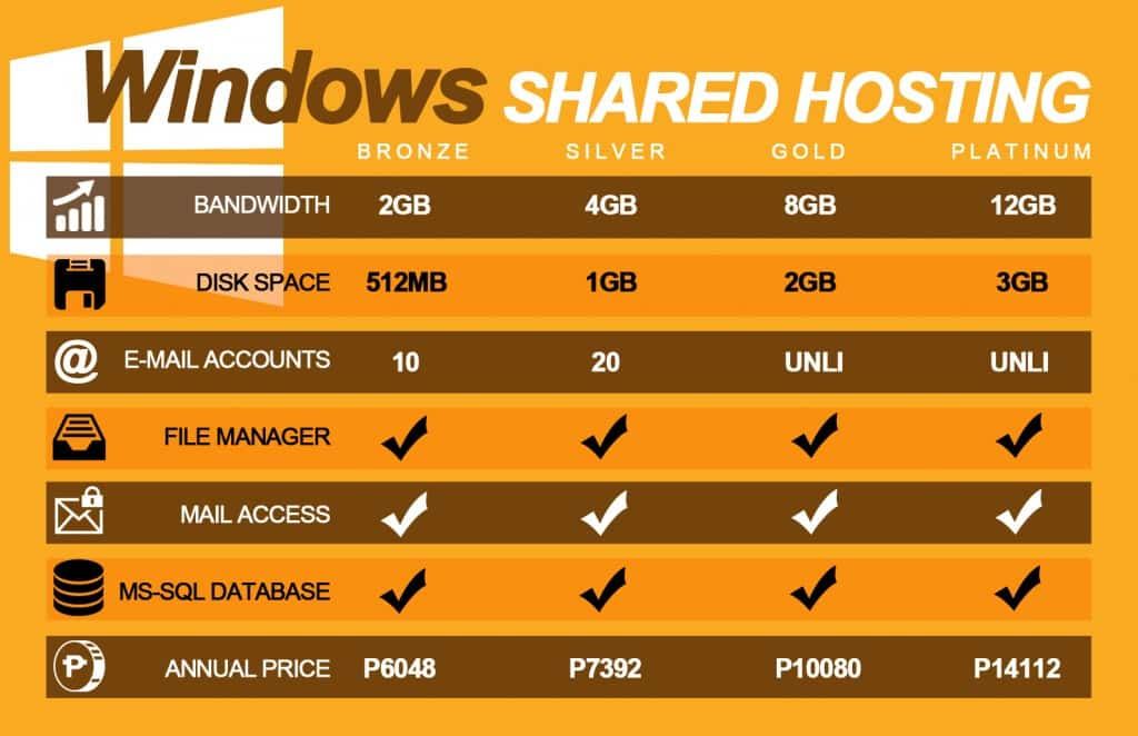 infographic-windows-shared-hosting