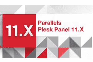 Plesk Panel