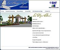 Laplayaazul com ph   Hosted Sites Bitstop Network Services